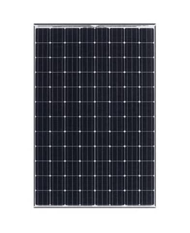 Aztech Solar panels, Solar power installers, Solar battery storage, Solar power inverter