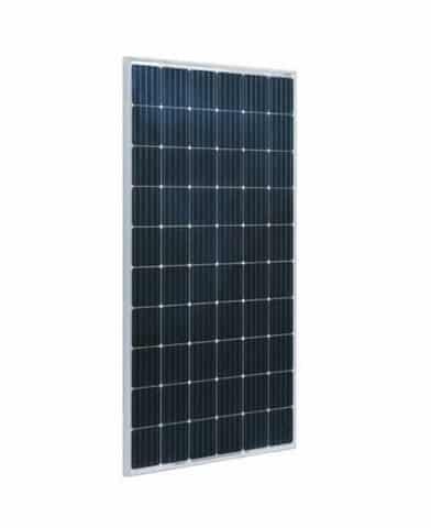 Astronergy, Aztech Solar power inverter, Solar panels Solar power installers, Solar battery storage