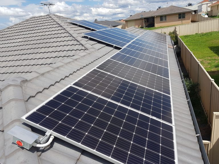solar installation projects, Solar products, Solar panels, Solar battery storage, Solar power inverter
