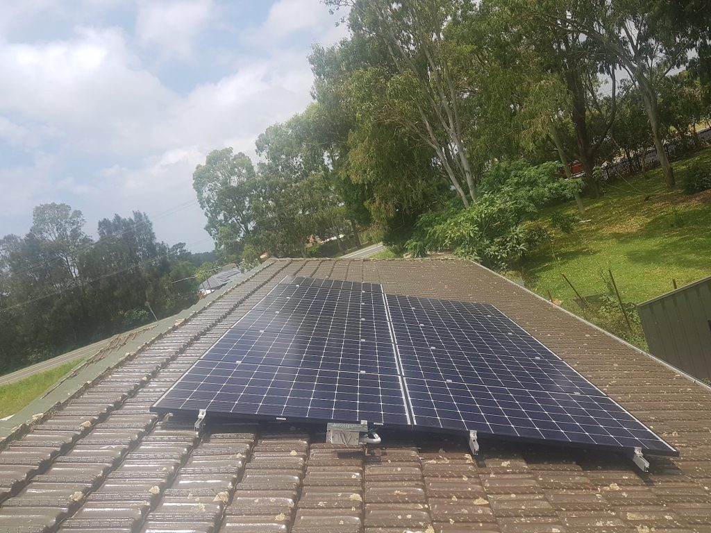 Solar installation projects, Solar Installation Projects, Solar products, Solar panels, Solar battery storage, Solar power inverter