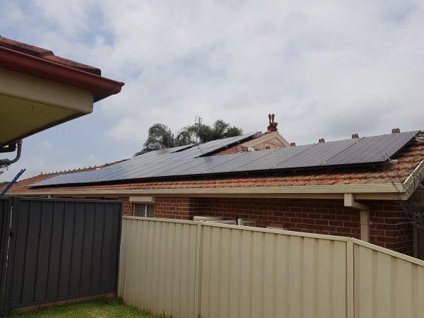 Solar installation projects, Solar Installation Projects, Solar products, Solar panels, Solar battery storage, Solar power inverter