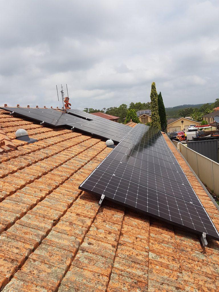 ashtonfield solar installation, Solar installation projects, Solar Installation Projects, Solar products, Solar panels, Solar battery storage, Solar power inverter