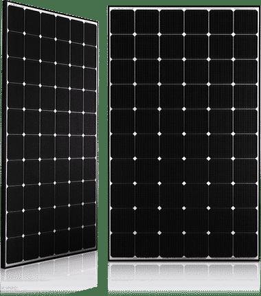 Aztech Solar power installers, Solar panels, Solar battery storage, Solar power inverter