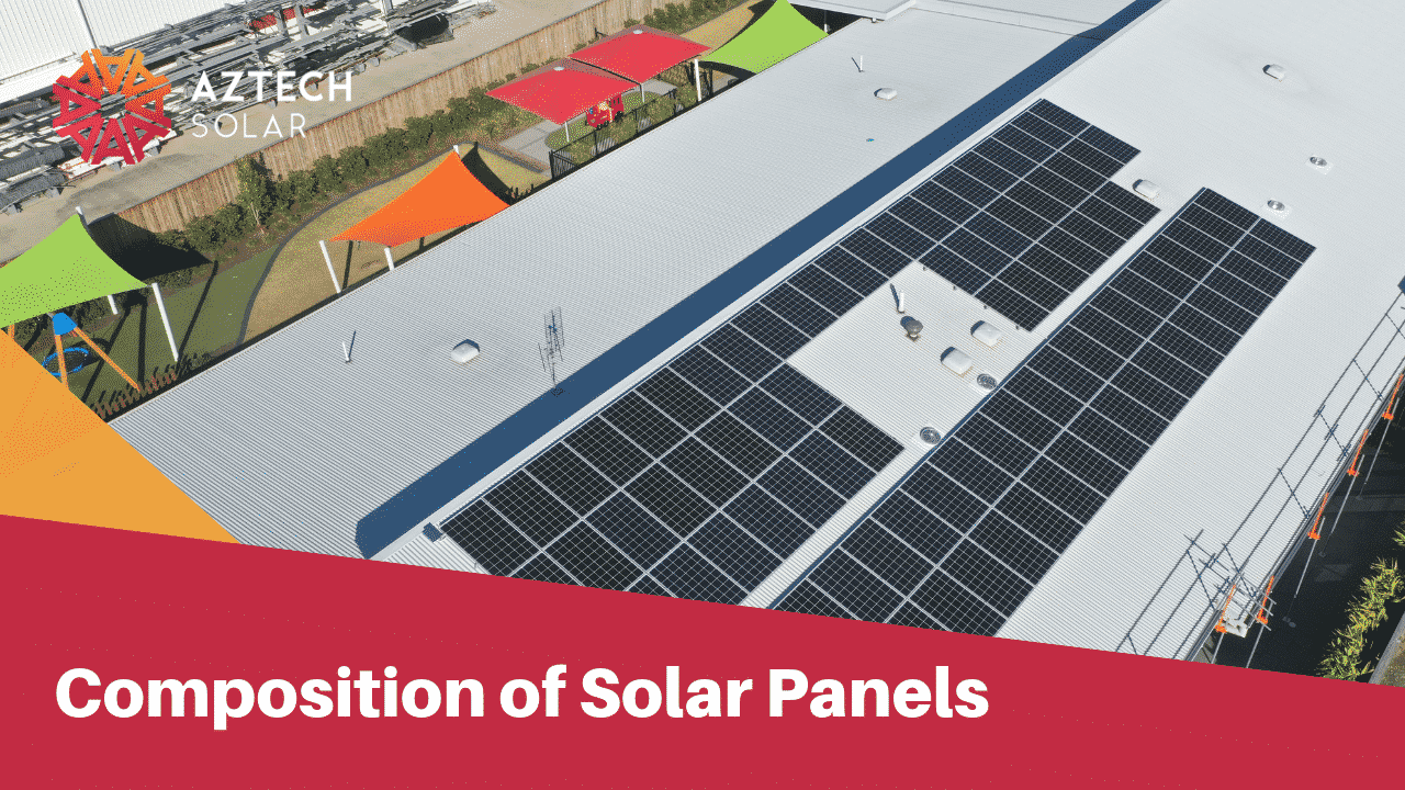 How Much Power Does a Solar Panel Generate? - Solar Panel