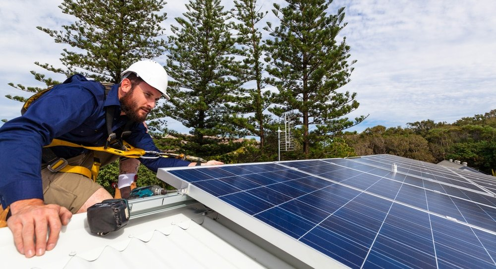 Decoding Solar Jargon: 12 Important Solar Power Terms You Need to Know - Solar Power