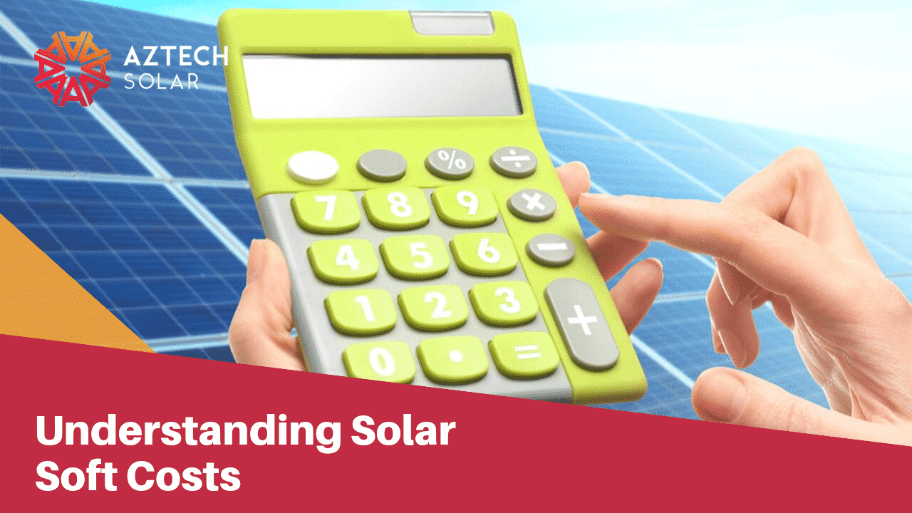 What do Solar Panels Cost and Are They Worth It? - Solar Panels