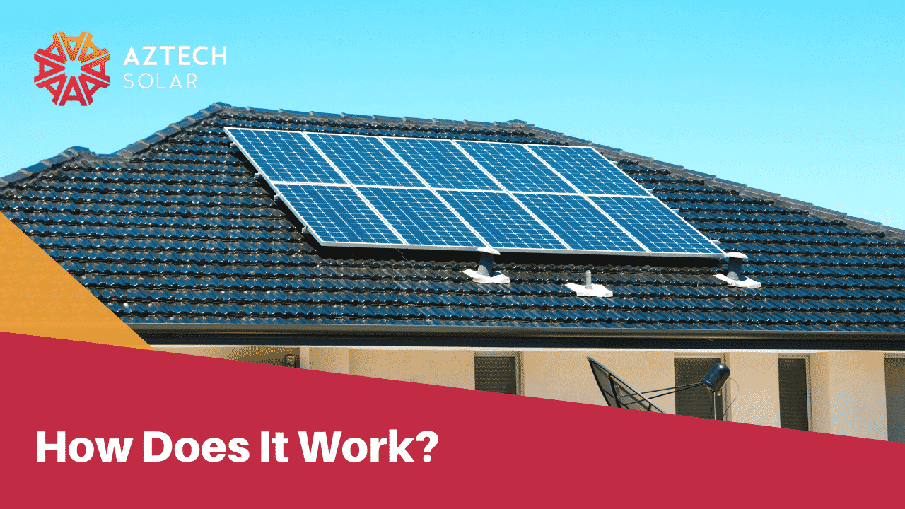 Solar Net Metering Connection: What You Need To Know