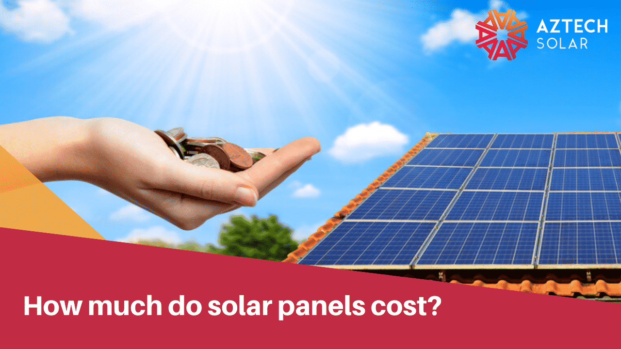 Is 2020 the Perfect Time To Go Solar at Home? -