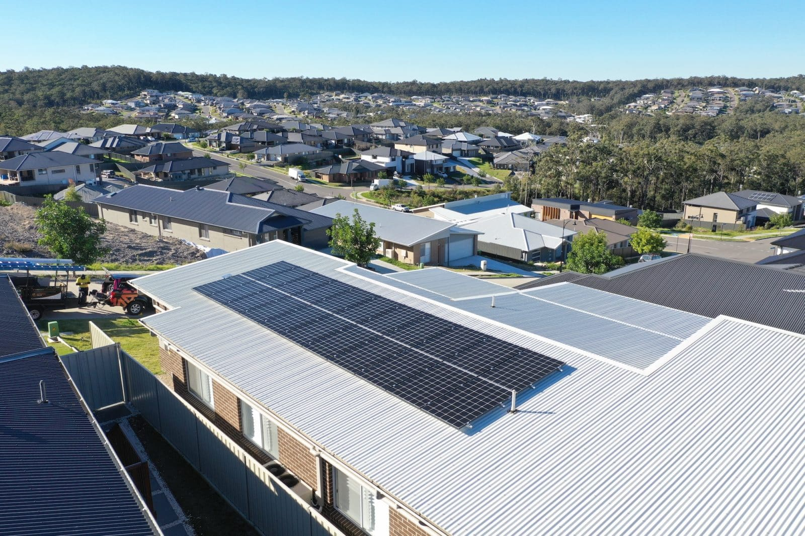 aztech-solar-installations-newcastle.