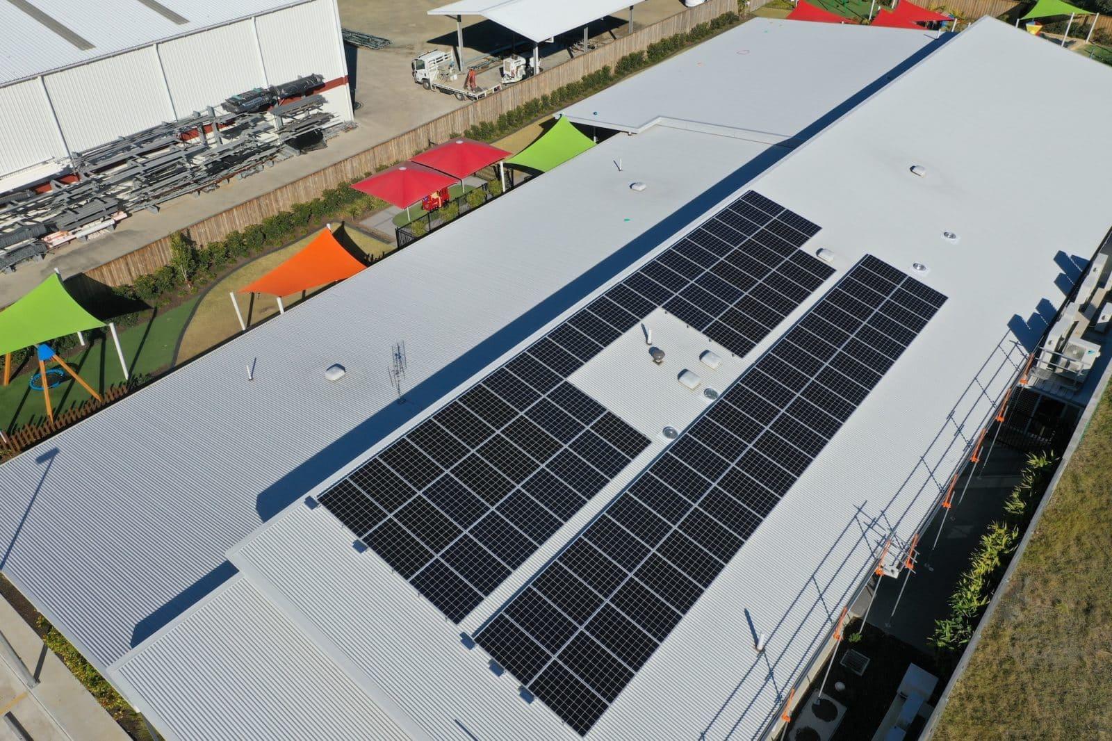 aztech-solar-panel-installation-in-newcastle.