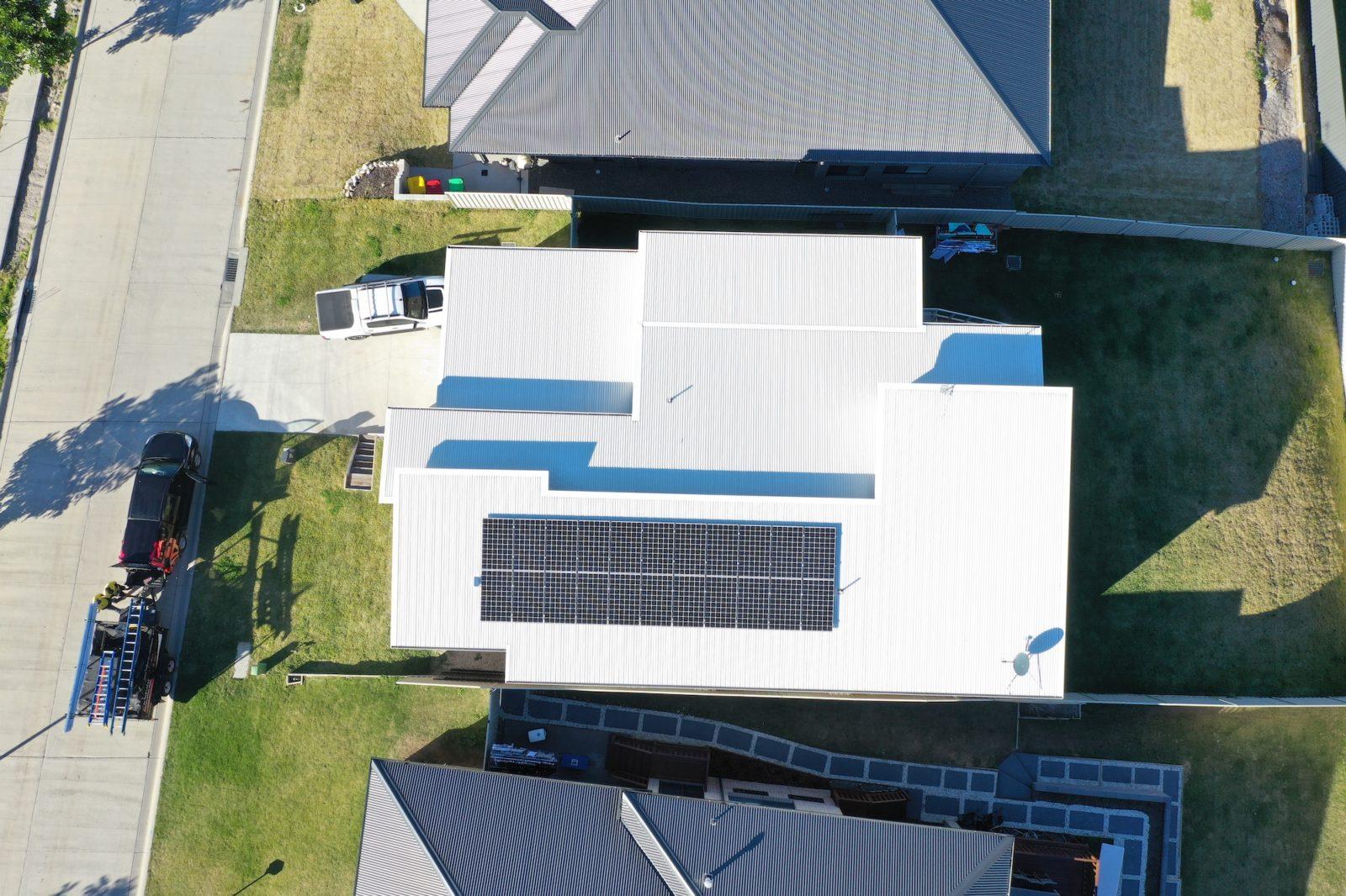 aztech-solar-panels-newcastle