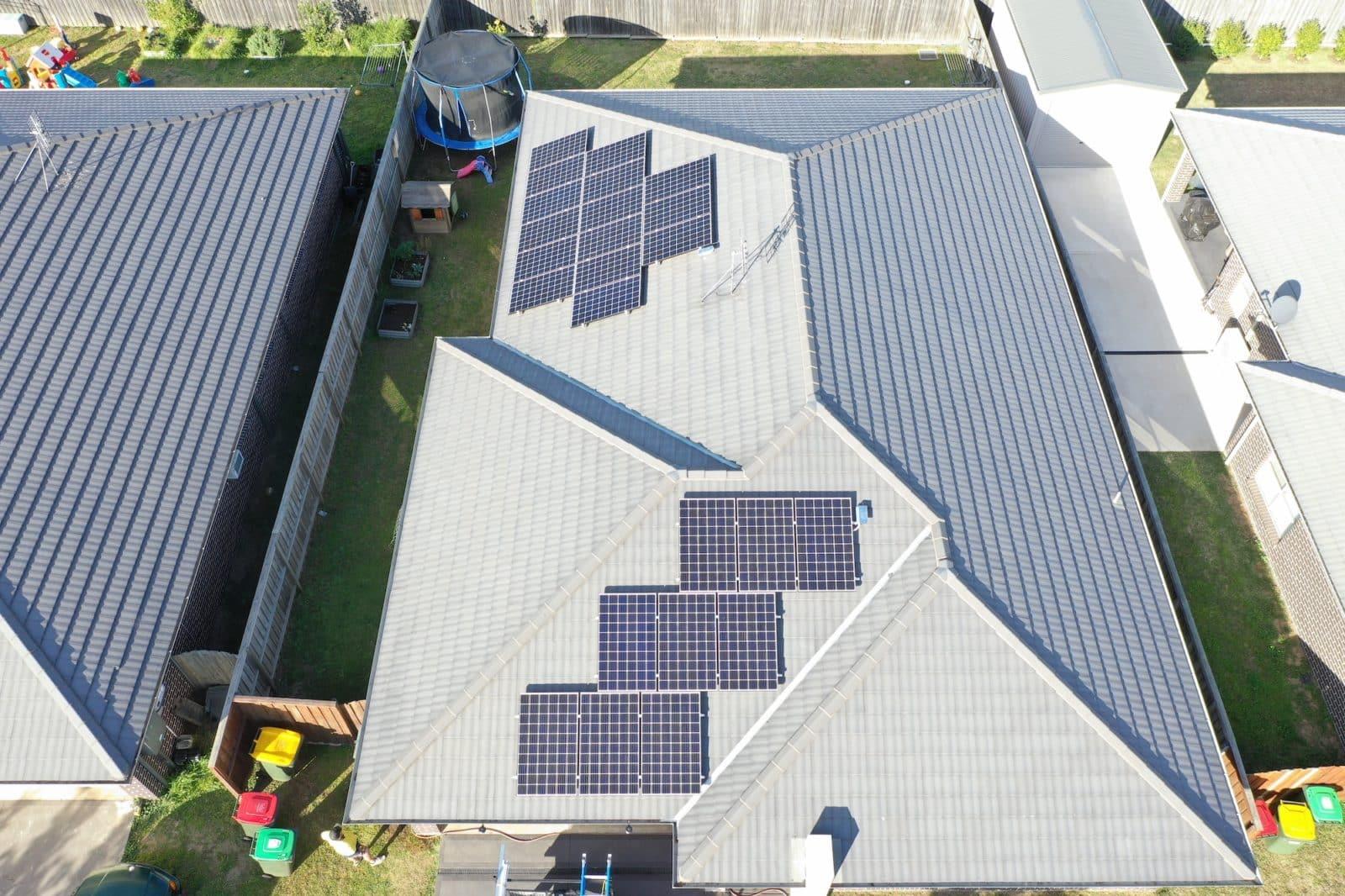 aztech-solar-panels