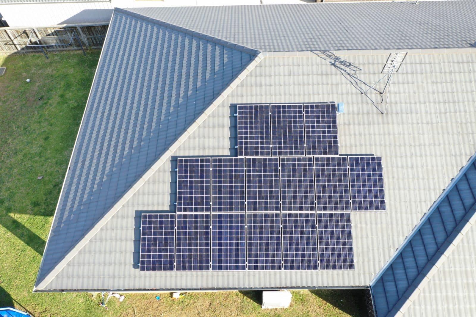 newcastle-aztech-solar.