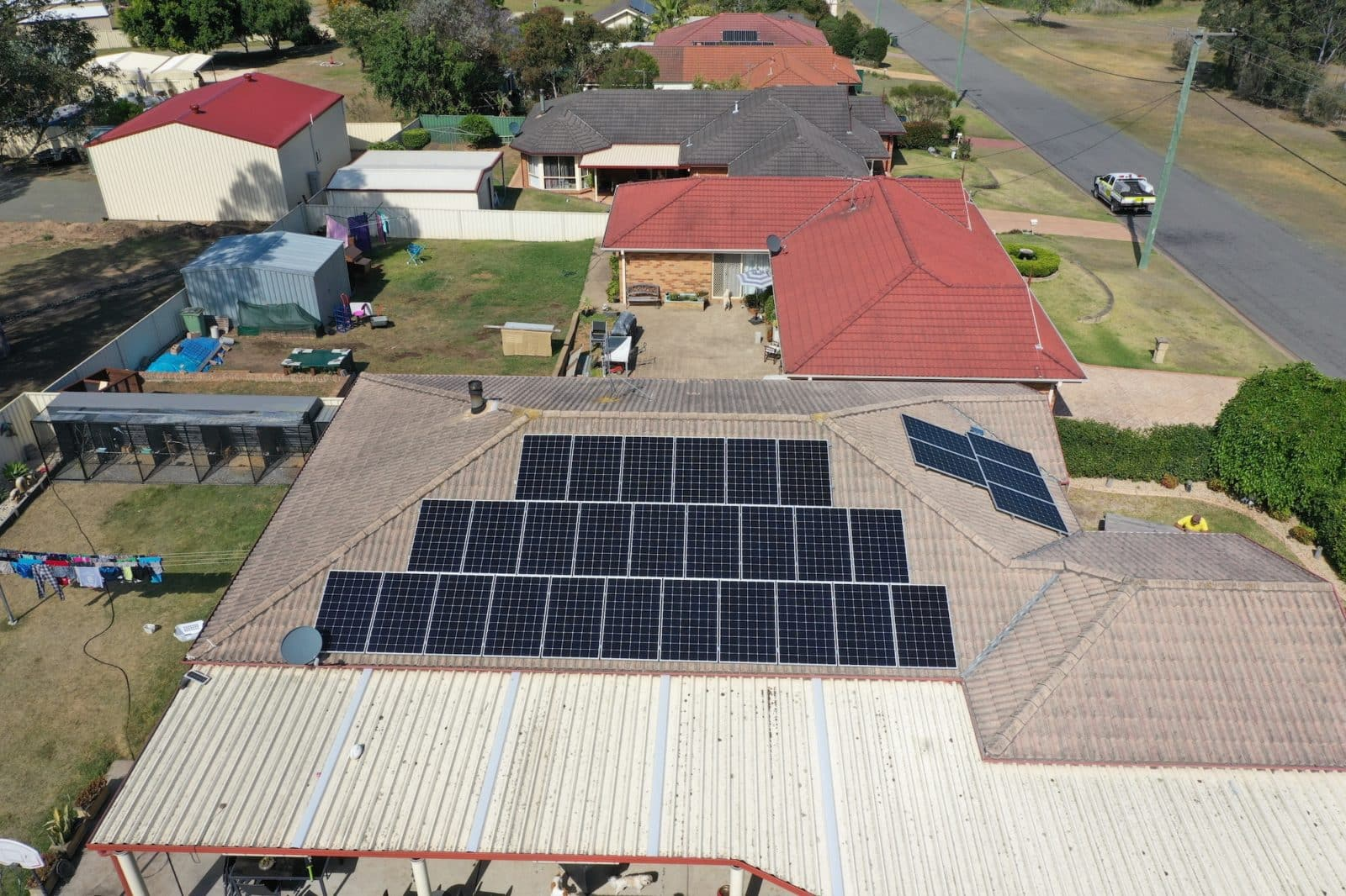 why-choose-aztech-solar-panels