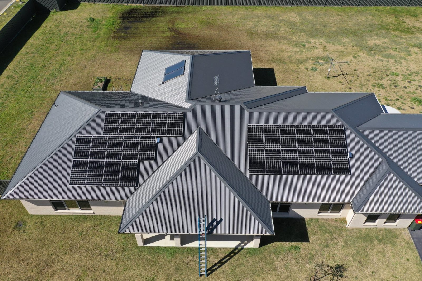 Solar Power Cessnock - Solar Power