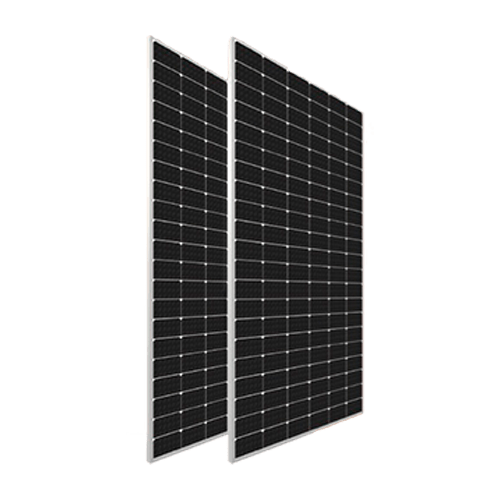 Products - solar power products